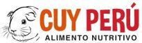 CUY PERU